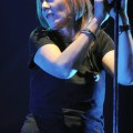 Portishead_Shrine_Expo_Hall_10-19-11_12