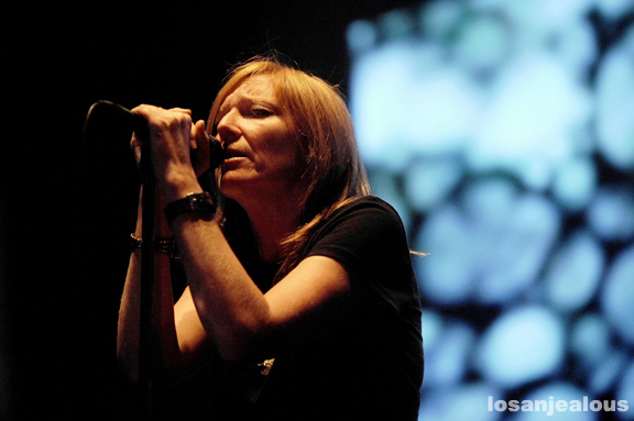 Portishead_Shrine_Expo_Hall_10-19-11_13