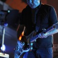 Portishead_Shrine_Expo_Hall_10-19-11_14