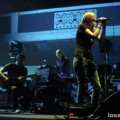 Portishead_Shrine_Expo_Hall_10-19-11_15