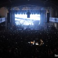 Portishead_Shrine_Expo_Hall_10-19-11_17