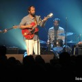 Seth_Pettersen_and_the_Undertow_The_Music_Box_10-26-11_01