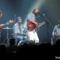 Seth_Pettersen_and_the_Undertow_The_Music_Box_10-26-11_02