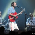 Seth_Pettersen_and_the_Undertow_The_Music_Box_10-26-11_03