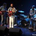 Seth_Pettersen_and_the_Undertow_The_Music_Box_10-26-11_05