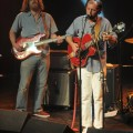 Seth_Pettersen_and_the_Undertow_The_Music_Box_10-26-11_06
