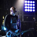 Smashing_Pumpkins_Wiltern_Theatre_10-05-11_04