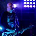 Smashing_Pumpkins_Wiltern_Theatre_10-05-11_10