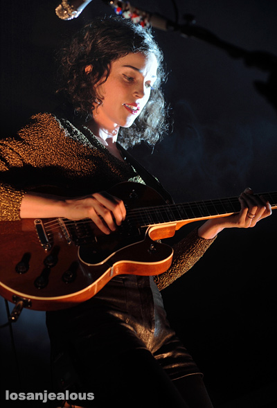St_Vincent_The_Music_Box_10-18_11_03
