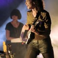 St_Vincent_The_Music_Box_10-18_11_06