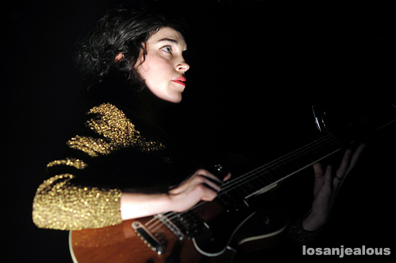 St_Vincent_The_Music_Box_10-18_11_15