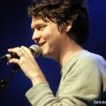 beirut_greek_theatre_10-04-11_02