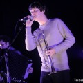 beirut_greek_theatre_10-04-11_07