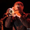beirut_greek_theatre_10-04-11_14