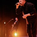 elbow_greek_theatre_10-01-11_01