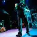 elbow_greek_theatre_10-01-11_04