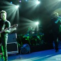 elbow_greek_theatre_10-01-11_11