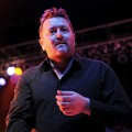 elbow_greek_theatre_10-01-11_12