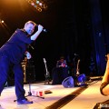 elbow_greek_theatre_10-01-11_13