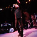 elbow_greek_theatre_10-01-11_14