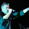 elbow_greek_theatre_10-01-11_16