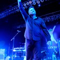 elbow_greek_theatre_10-01-11_20