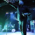 elbow_greek_theatre_10-01-11_24
