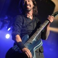 foo_fighters_the_forum_10-14-11_01