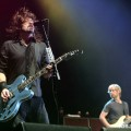 foo_fighters_the_forum_10-14-11_03