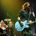foo_fighters_the_forum_10-14-11_04