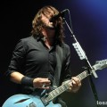 foo_fighters_the_forum_10-14-11_06