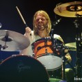 foo_fighters_the_forum_10-14-11_07