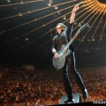 foo_fighters_the_forum_10-14-11_08
