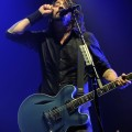foo_fighters_the_forum_10-14-11_10