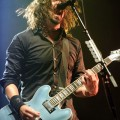 foo_fighters_the_forum_10-14-11_11