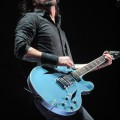 foo_fighters_the_forum_10-14-11_14