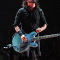 foo_fighters_the_forum_10-14-11_18