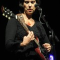 laetitia_sadier_greek_theatre_10-04-11_02
