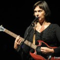 laetitia_sadier_greek_theatre_10-04-11_04