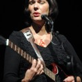 laetitia_sadier_greek_theatre_10-04-11_05