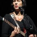 laetitia_sadier_greek_theatre_10-04-11_05