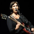 laetitia_sadier_greek_theatre_10-04-11_07