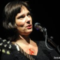 laetitia_sadier_greek_theatre_10-04-11_08