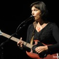 laetitia_sadier_greek_theatre_10-04-11_11