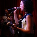 KCRW's Berkeley Street Sessions featuring St Vincent