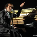 Chilly_Gonzales_Wiltern_Theatre_11-12_11_04