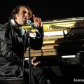Chilly_Gonzales_Wiltern_Theatre_11-12_11_05