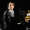Chilly_Gonzales_Wiltern_Theatre_11-12_11_06