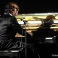 Chilly_Gonzales_Wiltern_Theatre_11-12_11_12