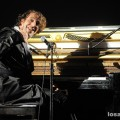 Chilly_Gonzales_Wiltern_Theatre_11-12_11_13